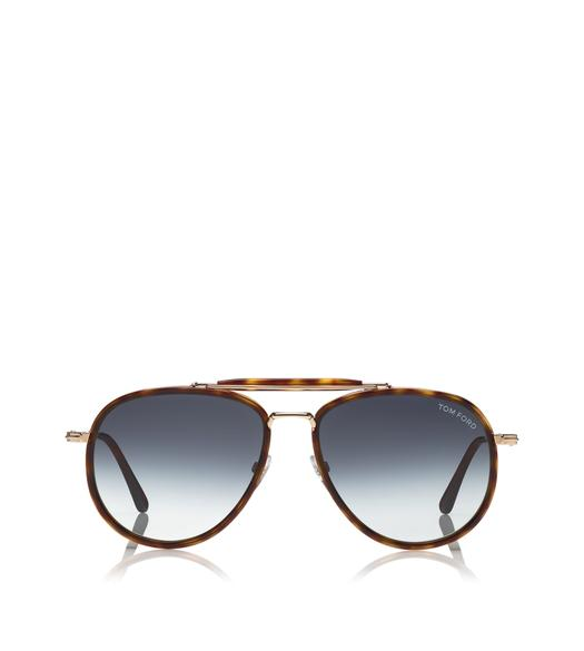 c9ba954733c5 SUNGLASSES - Men s Eyewear
