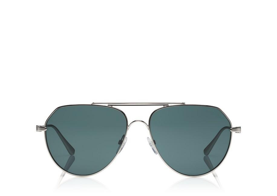 ANDES SUNGLASSES A fullsize