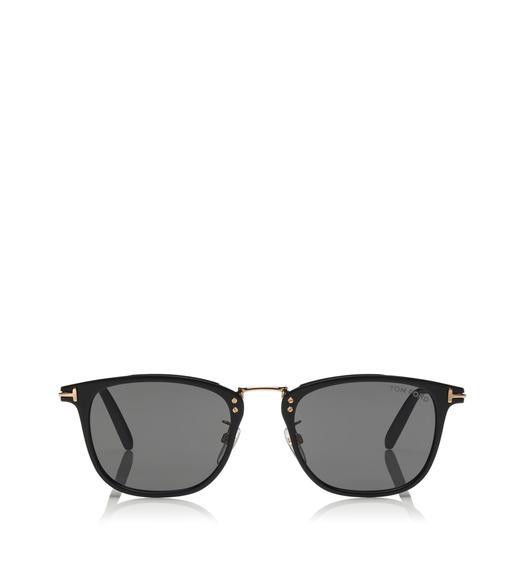 SUNGLASSES - Men s Eyewear   TomFord.com b078e0ef0e