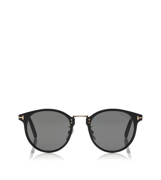JAMIESON SUNGLASSES