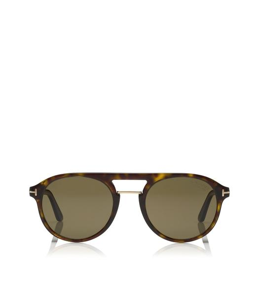 d5e81fc038 SUNGLASSES - Men s Eyewear