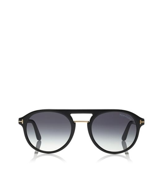 IVAN SUNGLASSES