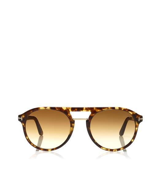 59f55a3da2 MEN - Men s Eyewear