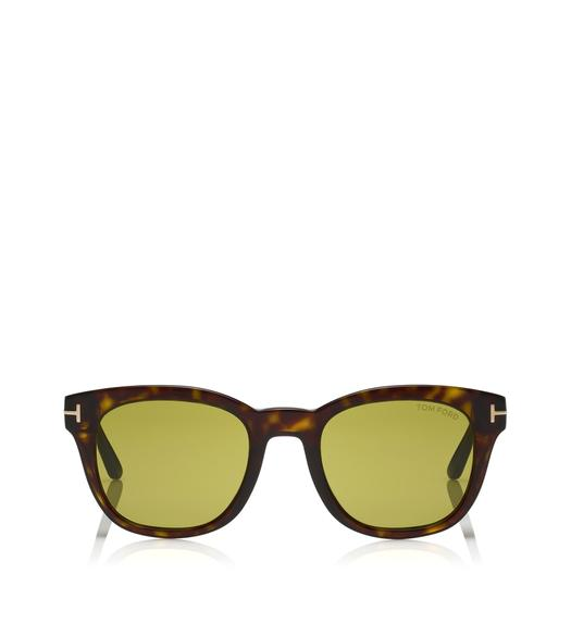 POLARIZED EUGENIO SUNGLASSES