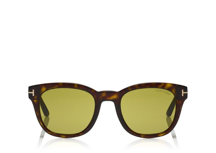 POLARIZED EUGENIO SUNGLASSES A fullsize