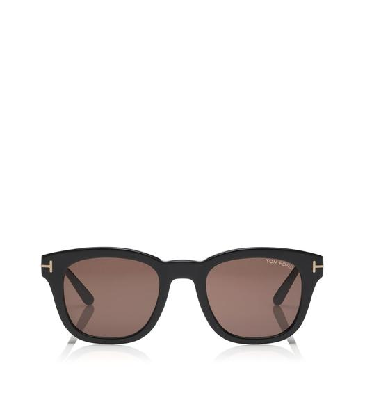 EUGENIO SUNGLASSES