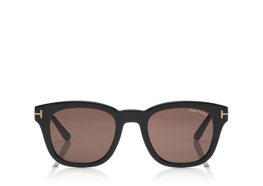 EUGENIO SUNGLASSES A fullsize