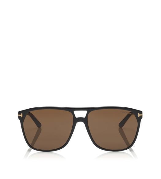 b65058b51e90 SUNGLASSES - Men's Eyewear | TomFord.com