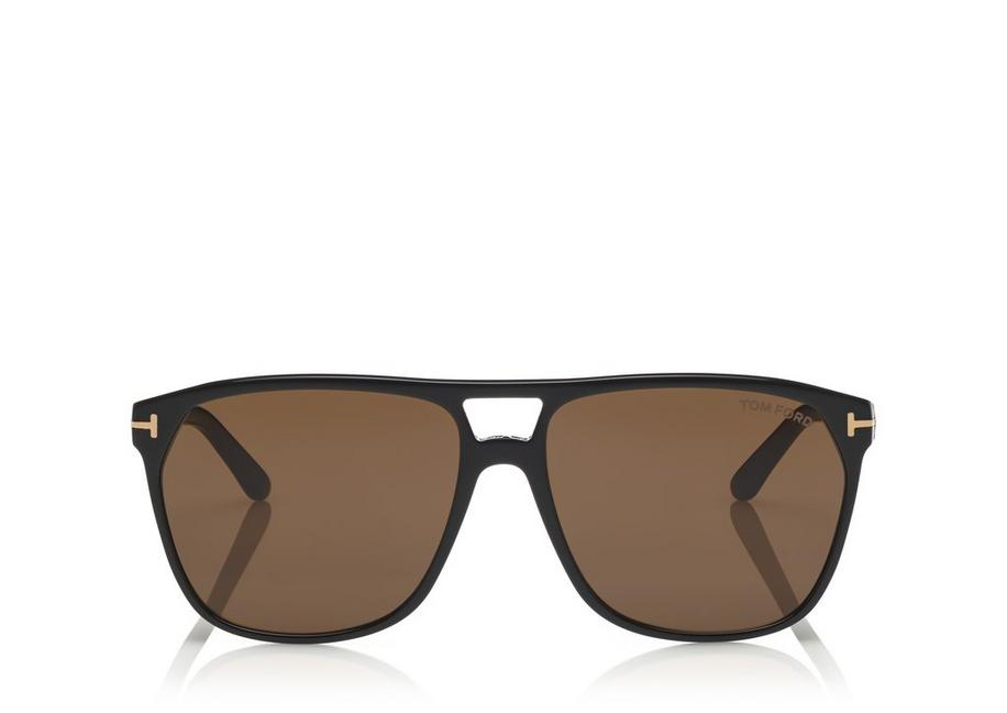 SHELTON SUNGLASSES A fullsize