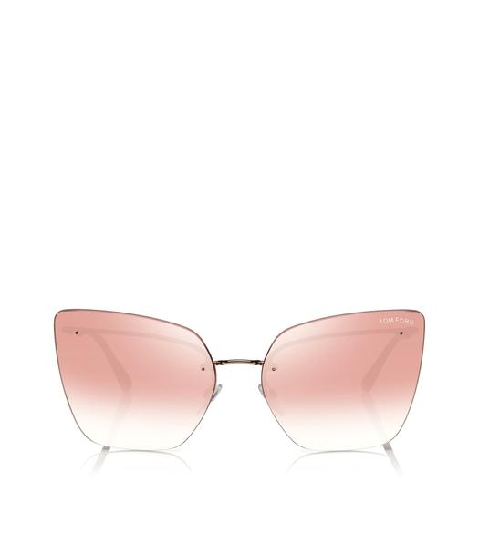 CAMILLA SUNGLASSES