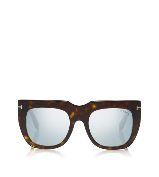 THEA SUNGLASSES