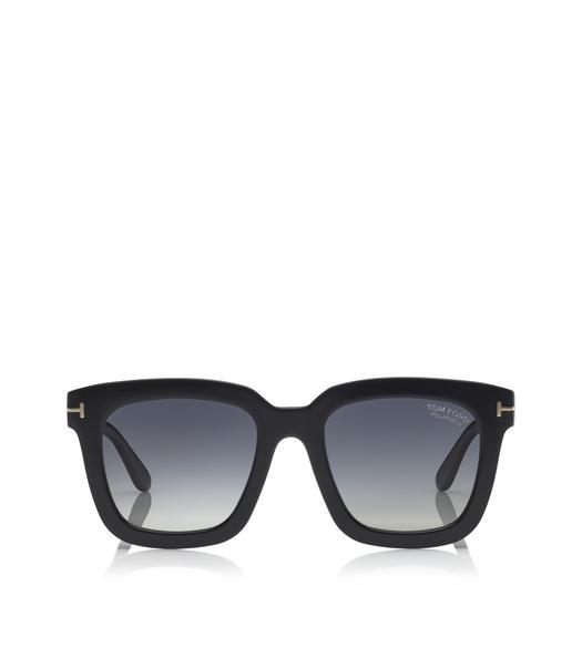 02762b3dab SUNGLASSES - Women s Sunglasses