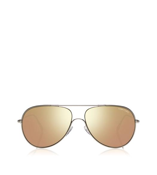 ANTHONY SUNGLASSES