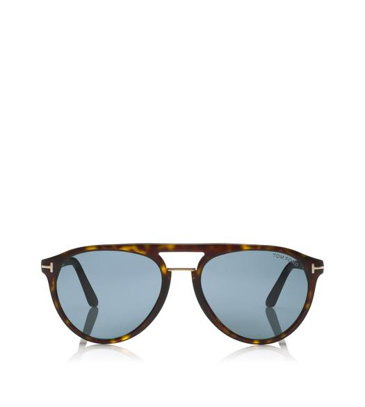 BURTON SUNGLASSES