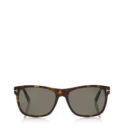 POLARIZED GIULIO SUNGLASSES