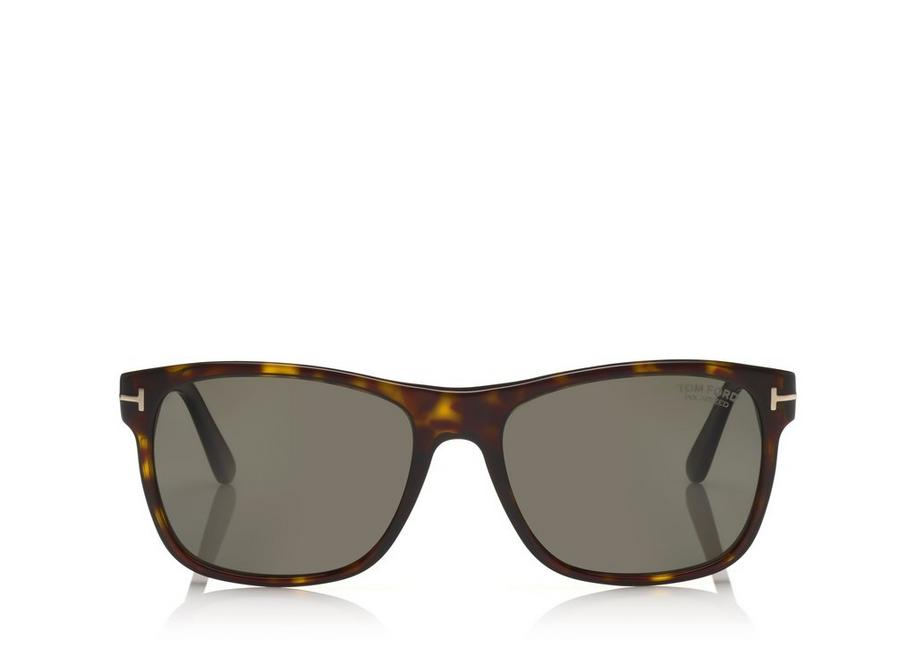 POLARIZED GIULIO SUNGLASSES A fullsize