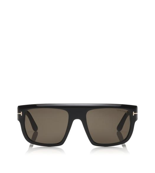 79a293a030f0 SUNGLASSES - Men's Eyewear | TomFord.com