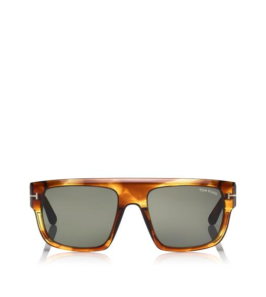ALESSIO SUNGLASSES