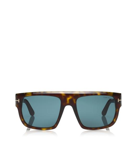 674ed164fa98 SUNGLASSES - Women's Sunglasses | TomFord.com