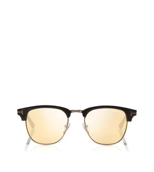 SUNGLASSES - Men s Eyewear  0e7ffbb9bc7d3