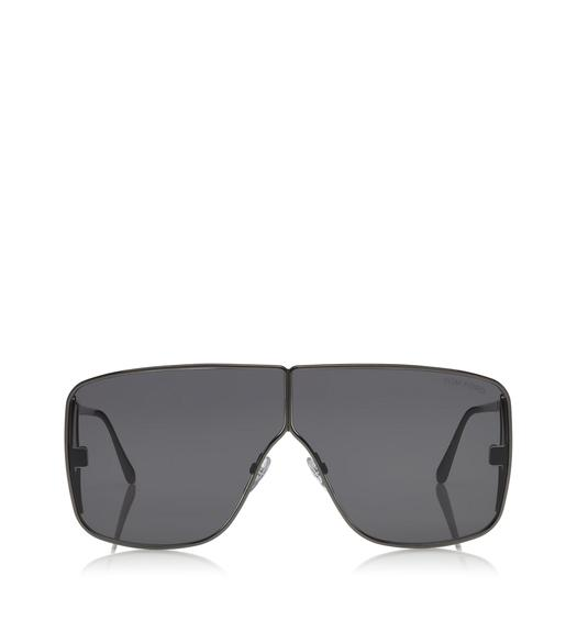 SPECTOR SUNGLASSES