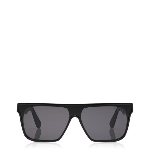 cf6c226b3a79 SUNGLASSES - Women's Sunglasses | TomFord.com