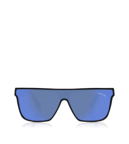 WYHAT SUNGLASSES