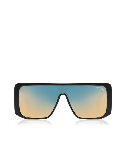 fa8c875e0e SUNGLASSES - Men s Eyewear