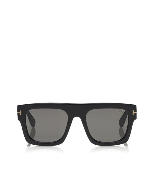 FAUSTO SUNGLASSES