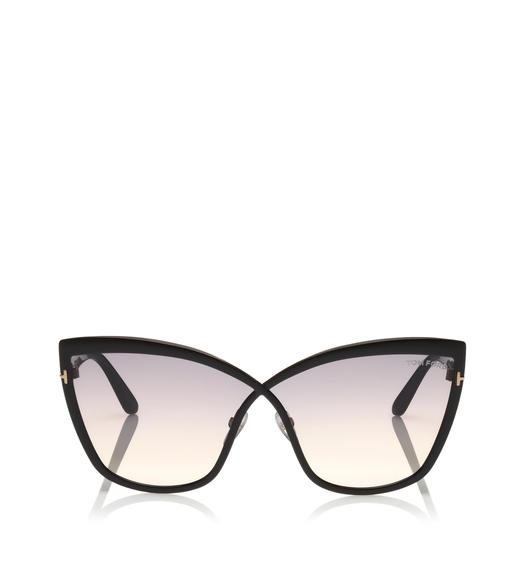 SANDRINE SUNGLASSES