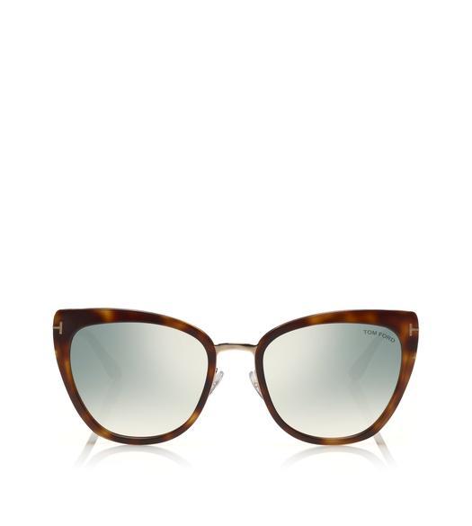 0fc64cf971 Eyewear - Eyewear