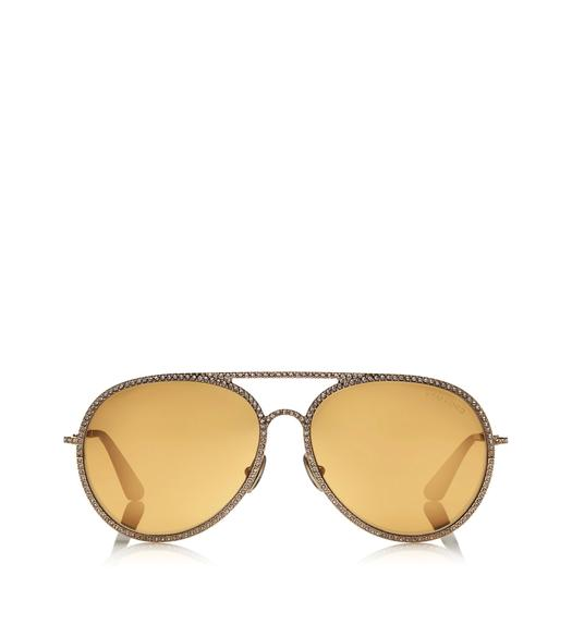 ANTIBES SUNGLASSES