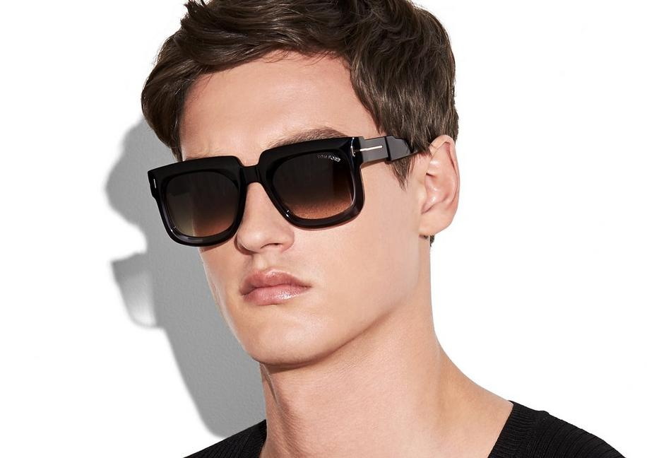CHRISTIAN SUNGLASSES F fullsize