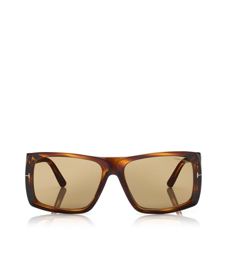a0222e40aeefc Eyewear - Eyewear