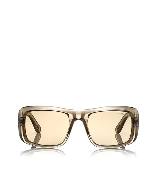 ARISTOTLE SUNGLASSES