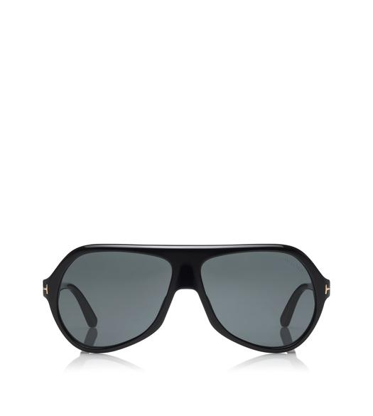THOMAS SUNGLASSES