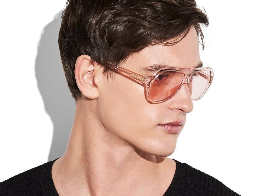 THOMAS SUNGLASSES F fullsize