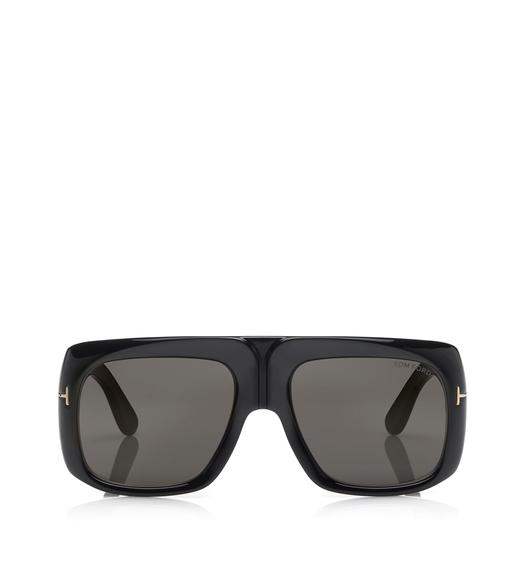 d294e641039 SUNGLASSES - Men s Eyewear