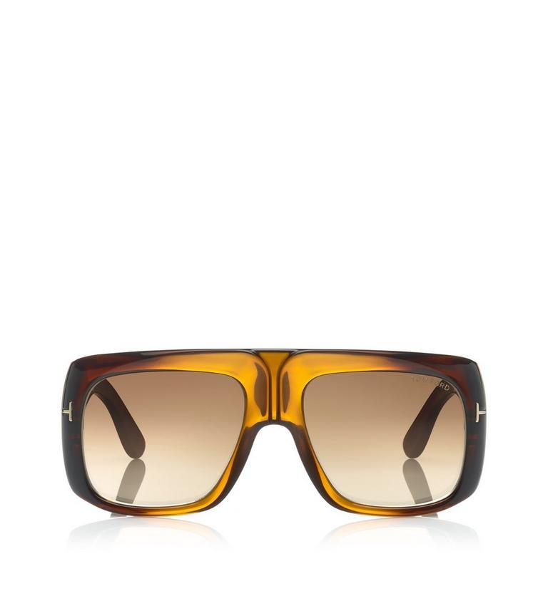 dcf3a8be2de Eyewear - Eyewear