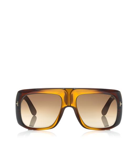 MEN - Men s Eyewear  9c70bcb9ef8d8