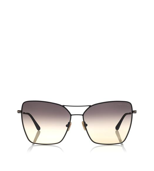 SYE SUNGLASSES