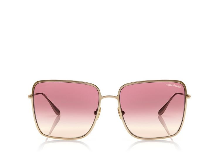 HEATHER SUNGLASSES  fullsize