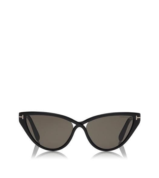 69b20ea944b4 SUNGLASSES - Women's Sunglasses | TomFord.com