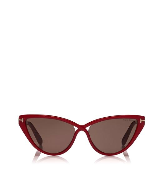 4c609928a411 SUNGLASSES - Women's Sunglasses | TomFord.com
