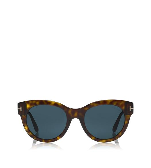 LOU SUNGLASSES