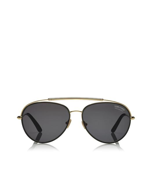 POLARIZED CURTIS  SUNGLASSES