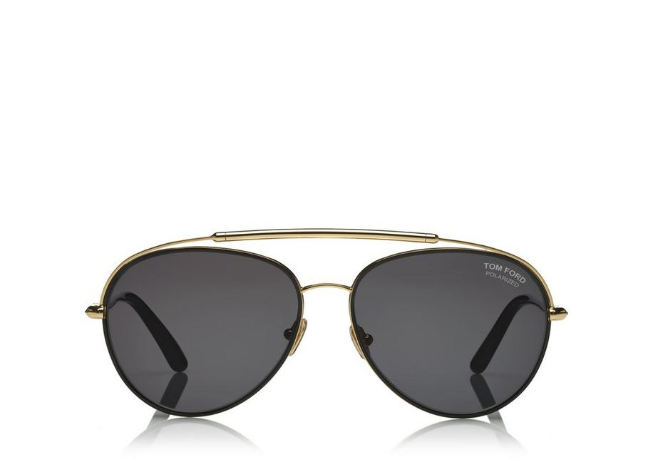 POLARIZED CURTIS  SUNGLASSES A fullsize
