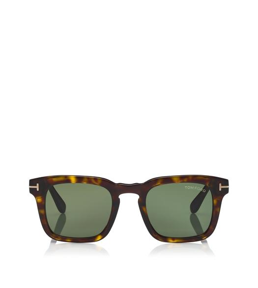 DAX SUNGLASSES