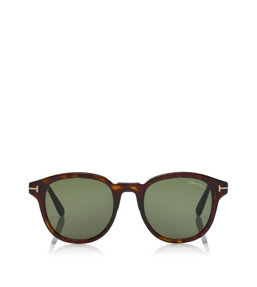 JAMESON SUNGLASSES
