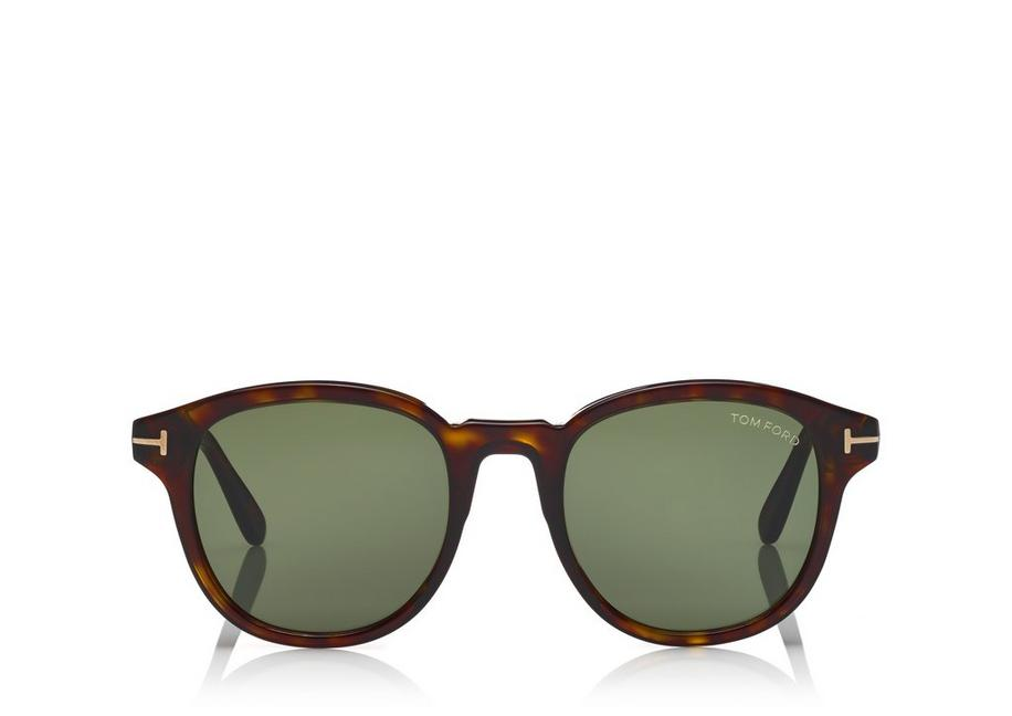 JAMESON SUNGLASSES A fullsize